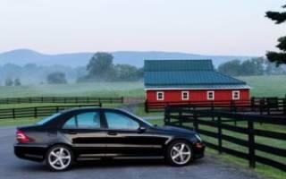 Как побыстрее продать машину