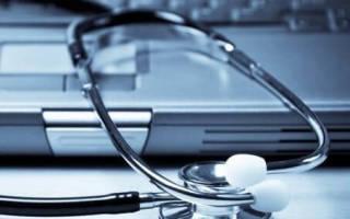 Как сделать диагностику ноутбука самому