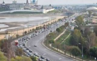 Средний возраст автомобилей в россии 2020