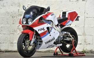 Лучшие 400 кубовые мотоциклы
