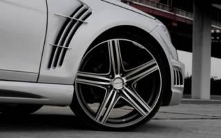 Как часто балансировать колеса на литых дисках