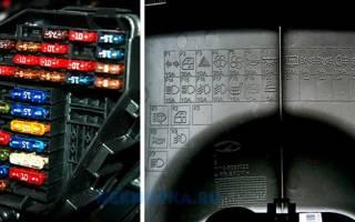 Как разобрать кнопку стеклоподъемника гранта